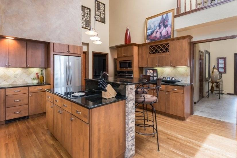 image 5 furnished 4 bedroom House for rent in Broomfield, Broomfield County