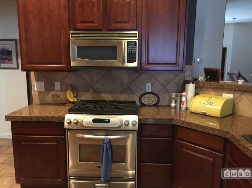 image 3 furnished 3 bedroom House for rent in Commerce City, Adams County