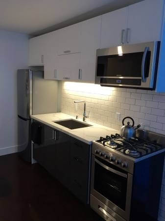 image 3 furnished 2 bedroom Apartment for rent in Haight-Ashbury, San Francisco