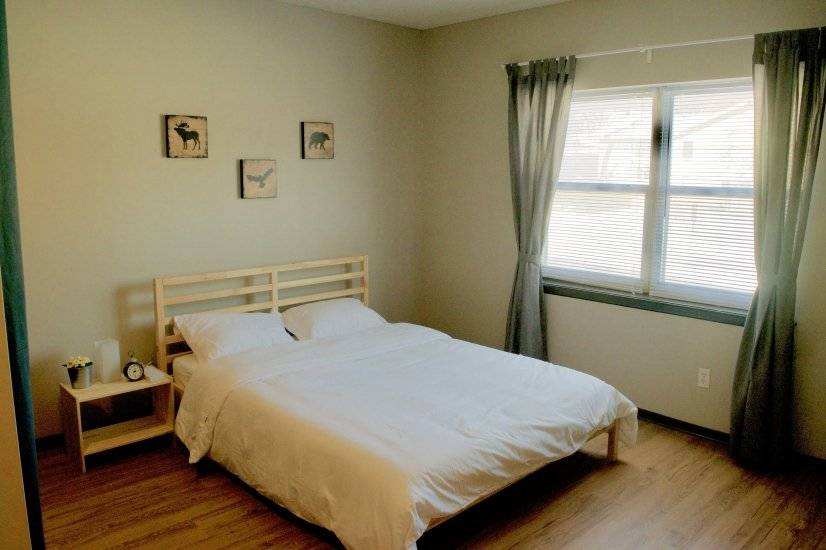 image 2 furnished 3 bedroom Townhouse for rent in Raytown, Kansas City Area