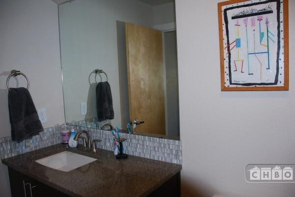 image 9 furnished 1 bedroom Townhouse for rent in Boulder, Boulder County