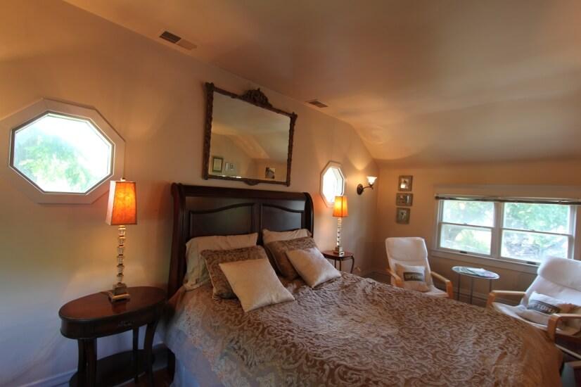 image 14 furnished 3 bedroom House for rent in Glen Ellyn, West Suburbs