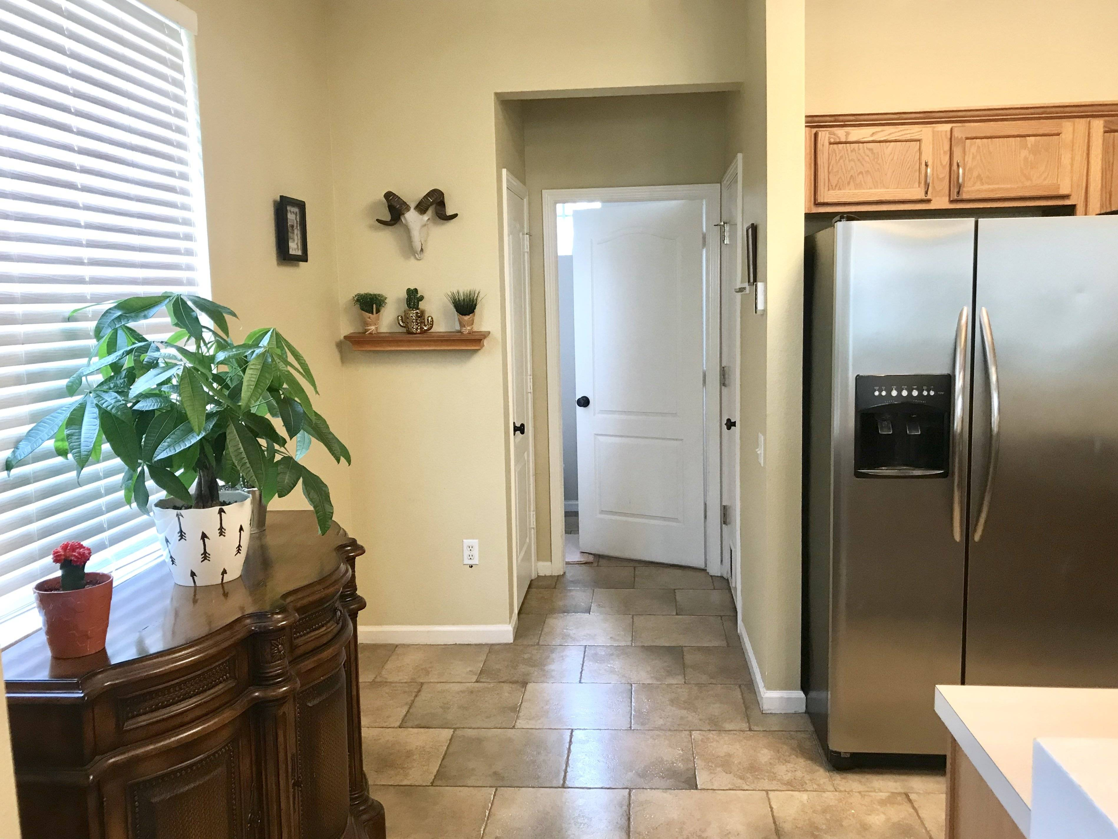 image 7 furnished 3 bedroom Townhouse for rent in Brandon, Hillsborough (Tampa)