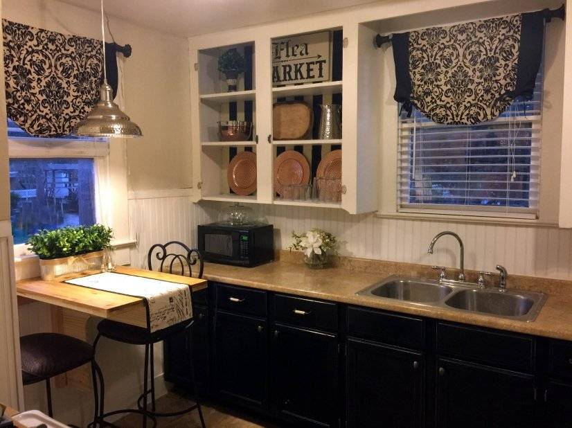$1200 1 bedroom Apartment in Central San Antonio Other C San Antonio