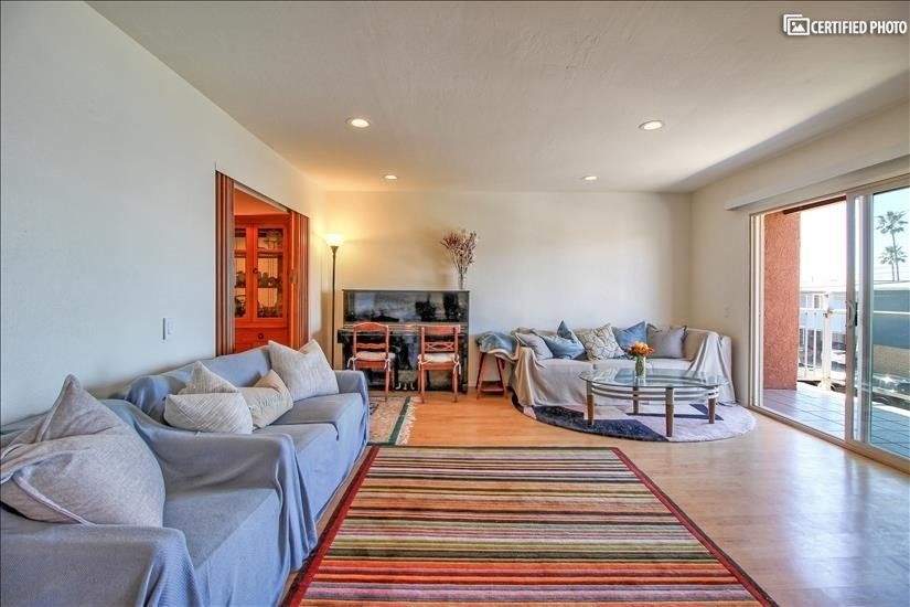 image 7 furnished 3 bedroom Townhouse for rent in San Clemente, Orange County