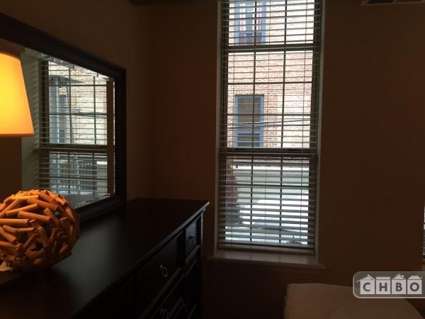image 3 furnished 1 bedroom Townhouse for rent in Bridgeport, South Side