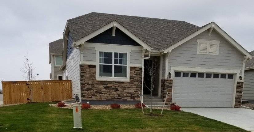 image 14 furnished 2 bedroom House for rent in Berthoud, Larimer (Fort Collins)