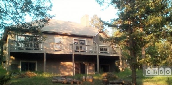 image 2 furnished 3 bedroom House for rent in Evergreen, Jefferson County