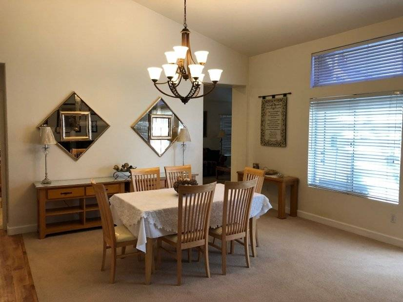 image 7 furnished 3 bedroom House for rent in Covina, San Gabriel Valley
