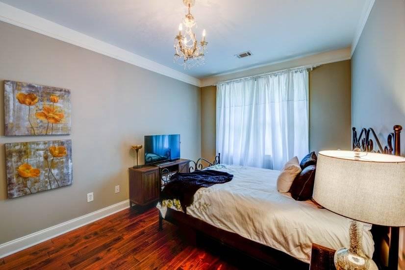 image 9 furnished 3 bedroom House for rent in Gresham Park, DeKalb County