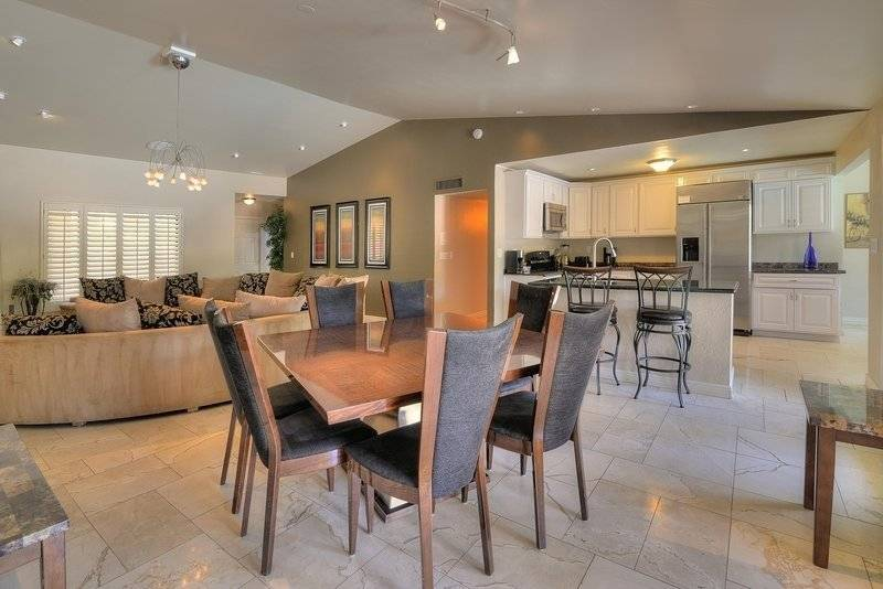 image 7 furnished 5 bedroom House for rent in Scottsdale Area, Phoenix Area