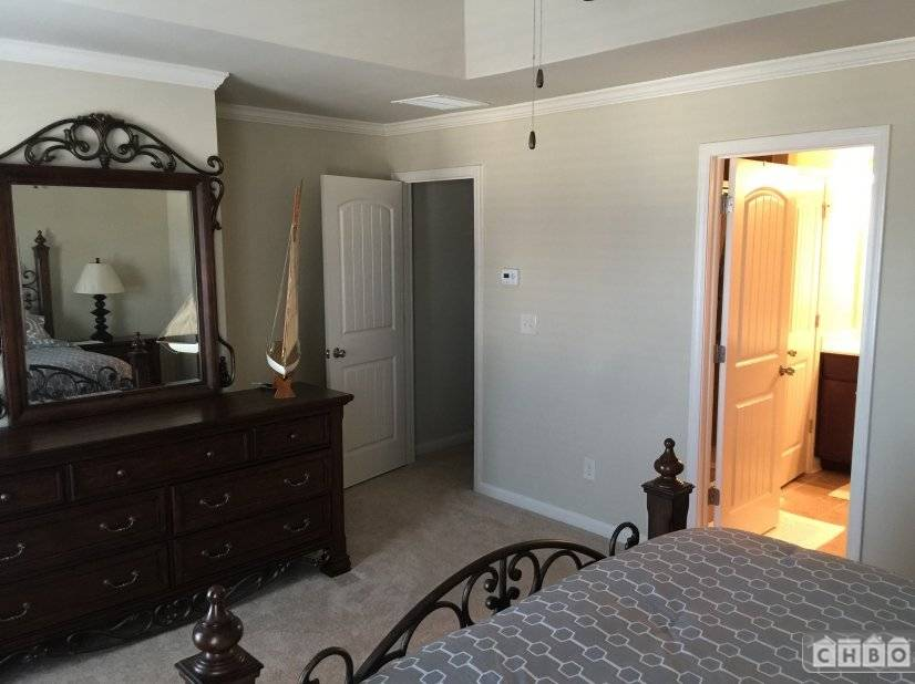 image 3 furnished 3 bedroom Townhouse for rent in Buford, Gwinnett County