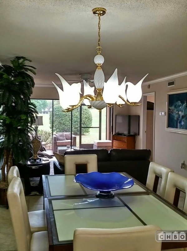 image 6 furnished 2 bedroom Townhouse for rent in Sarasota, Sarasota County