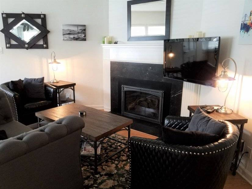 image 7 furnished 2 bedroom Townhouse for rent in Lafayette, Contra Costa County