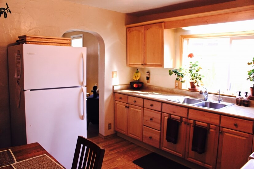 image 6 furnished 3 bedroom House for rent in Divine Redeemer, Colorado Springs