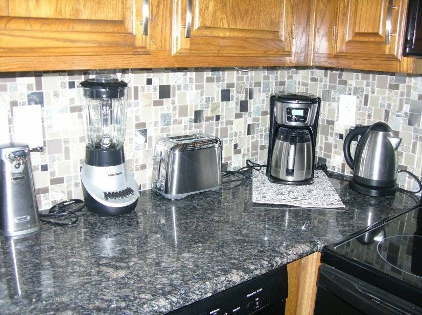 image 5 furnished 1 bedroom Townhouse for rent in Lower Greenville, Dallas