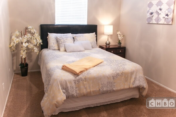 image 2 furnished 2 bedroom Apartment for rent in Other West Houston, West Houston