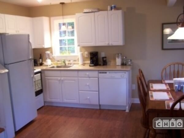 image 8 furnished 2 bedroom House for rent in South Rosemary, Halifax County