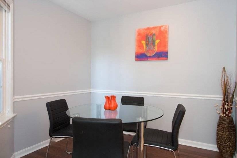 image 3 furnished Studio bedroom Townhouse for rent in Alexandria, DC Metro