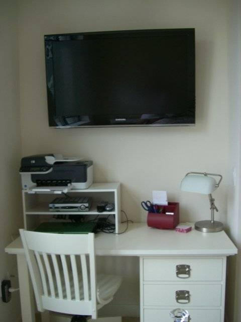 image 7 furnished 2 bedroom Townhouse for rent in Park West, Central San Diego