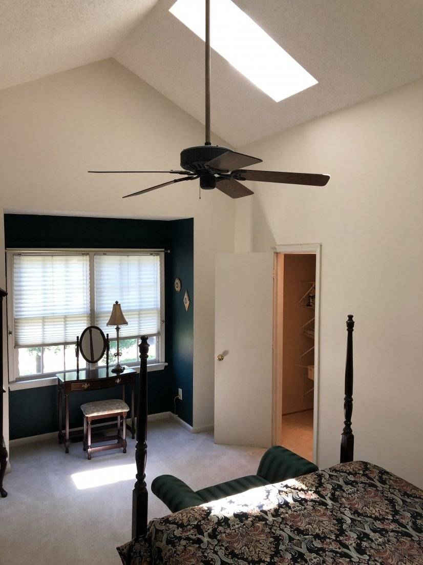 image 5 furnished 2 bedroom Townhouse for rent in Hampton County, Hampton Roads