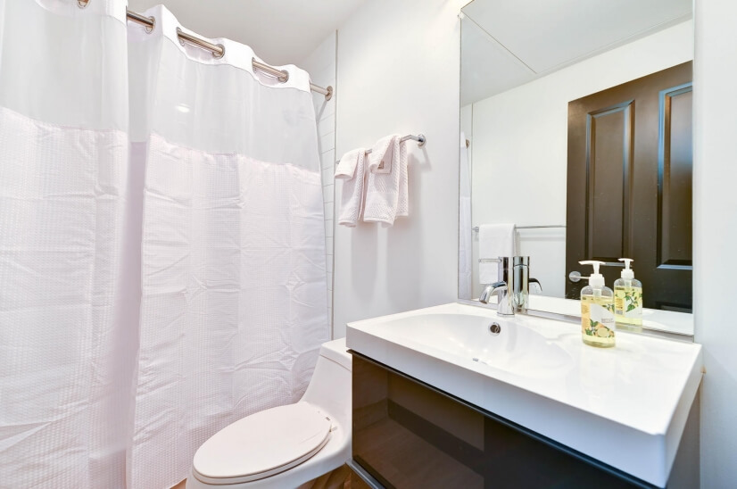 image 7 furnished 1 bedroom Apartment for rent in Capitol Hill, DC Metro