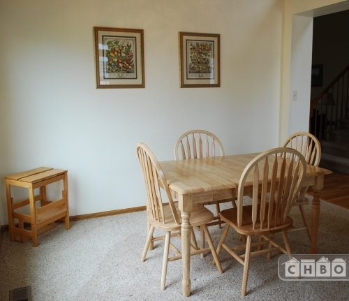 image 6 furnished 4 bedroom House for rent in Briargate, Colorado Springs