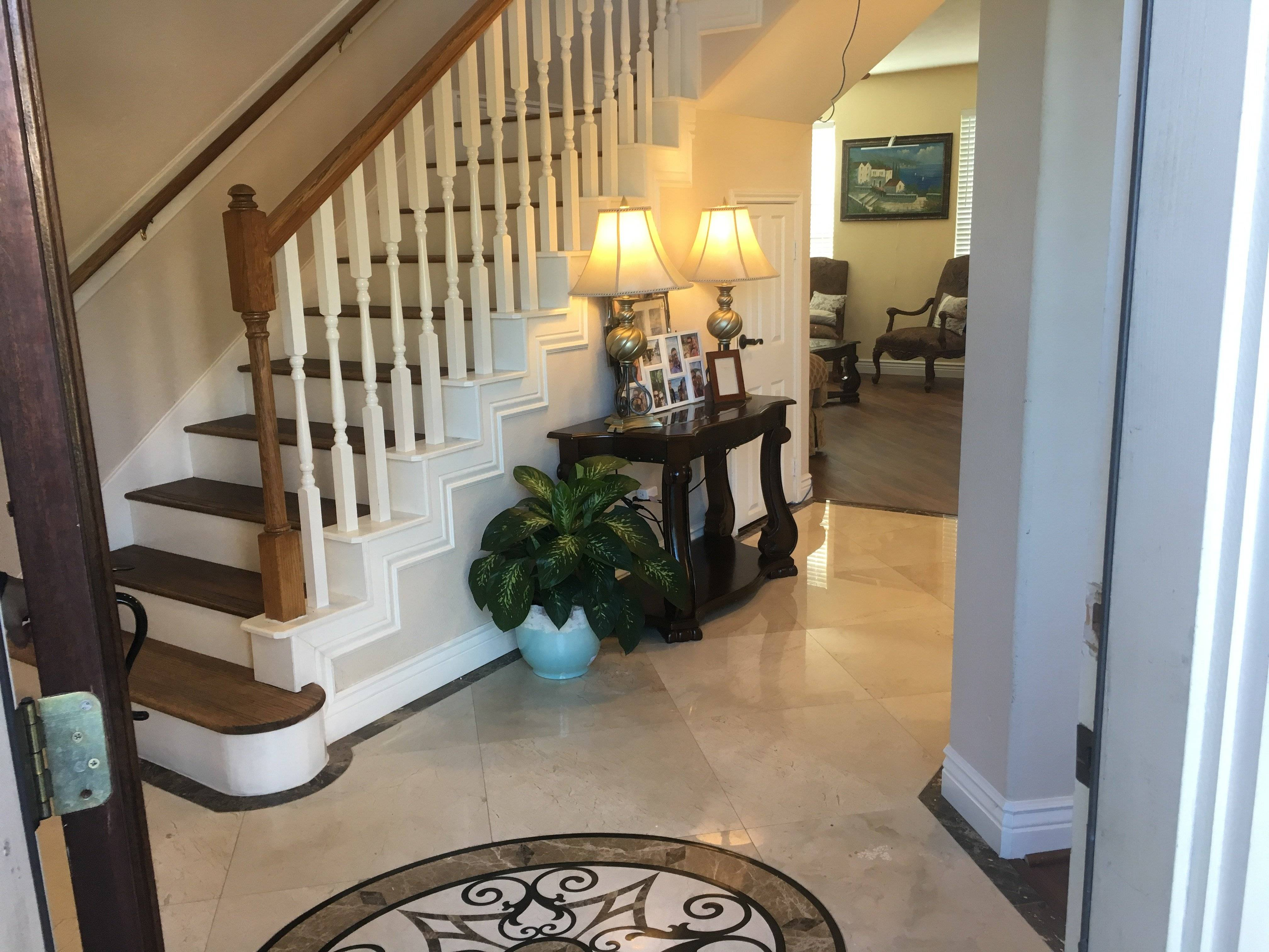 image 3 furnished 5 bedroom House for rent in Pearland, SE Houston