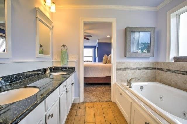 image 14 furnished 2 bedroom Hotel or B&B for rent in Harrison (Gulfport), Coastal