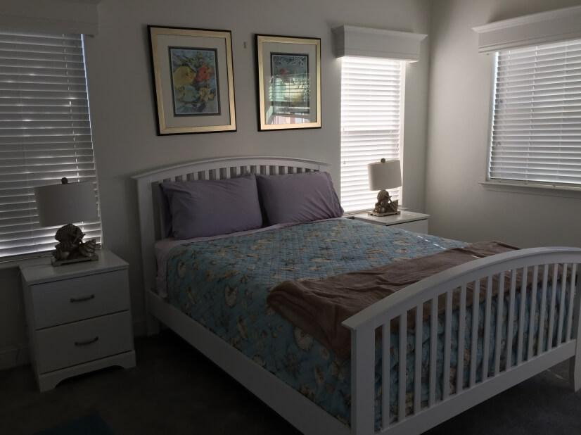 image 3 furnished 3 bedroom House for rent in Oxnard, Ventura - Santa Barbara
