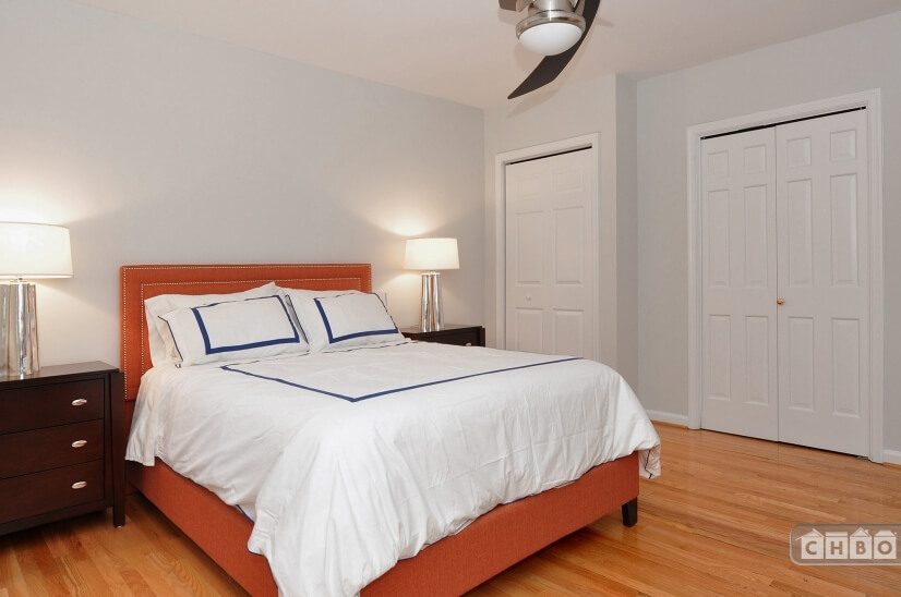 image 8 furnished 1 bedroom Apartment for rent in Adams Morgan, DC Metro