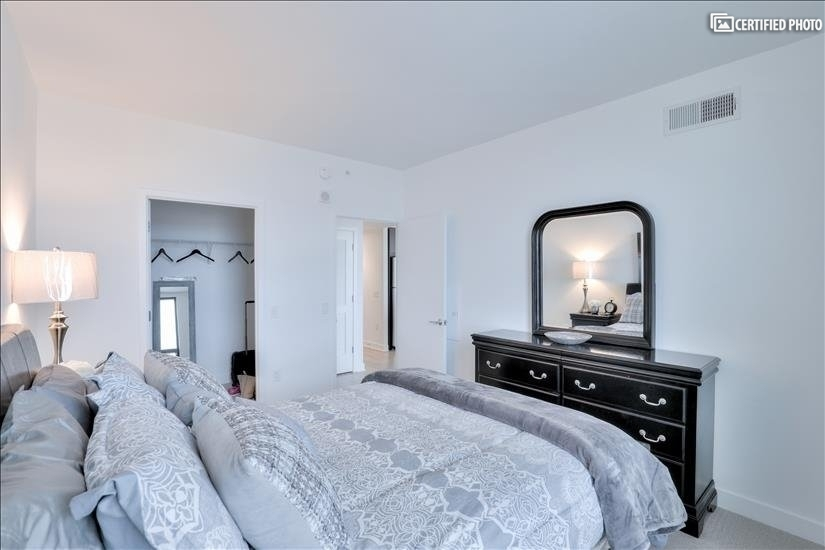 image 15 furnished 1 bedroom Apartment for rent in Reston, DC Metro