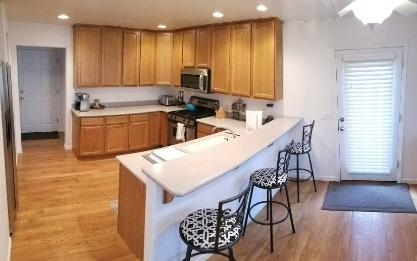 image 5 furnished 3 bedroom House for rent in Coconino (Flagstaff), Grand Canyon Country