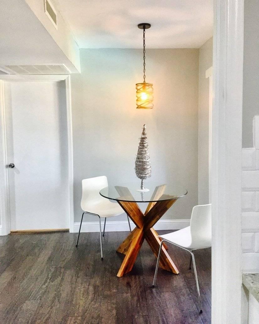image 13 furnished 1 bedroom Townhouse for rent in Melshire Estates, Dallas