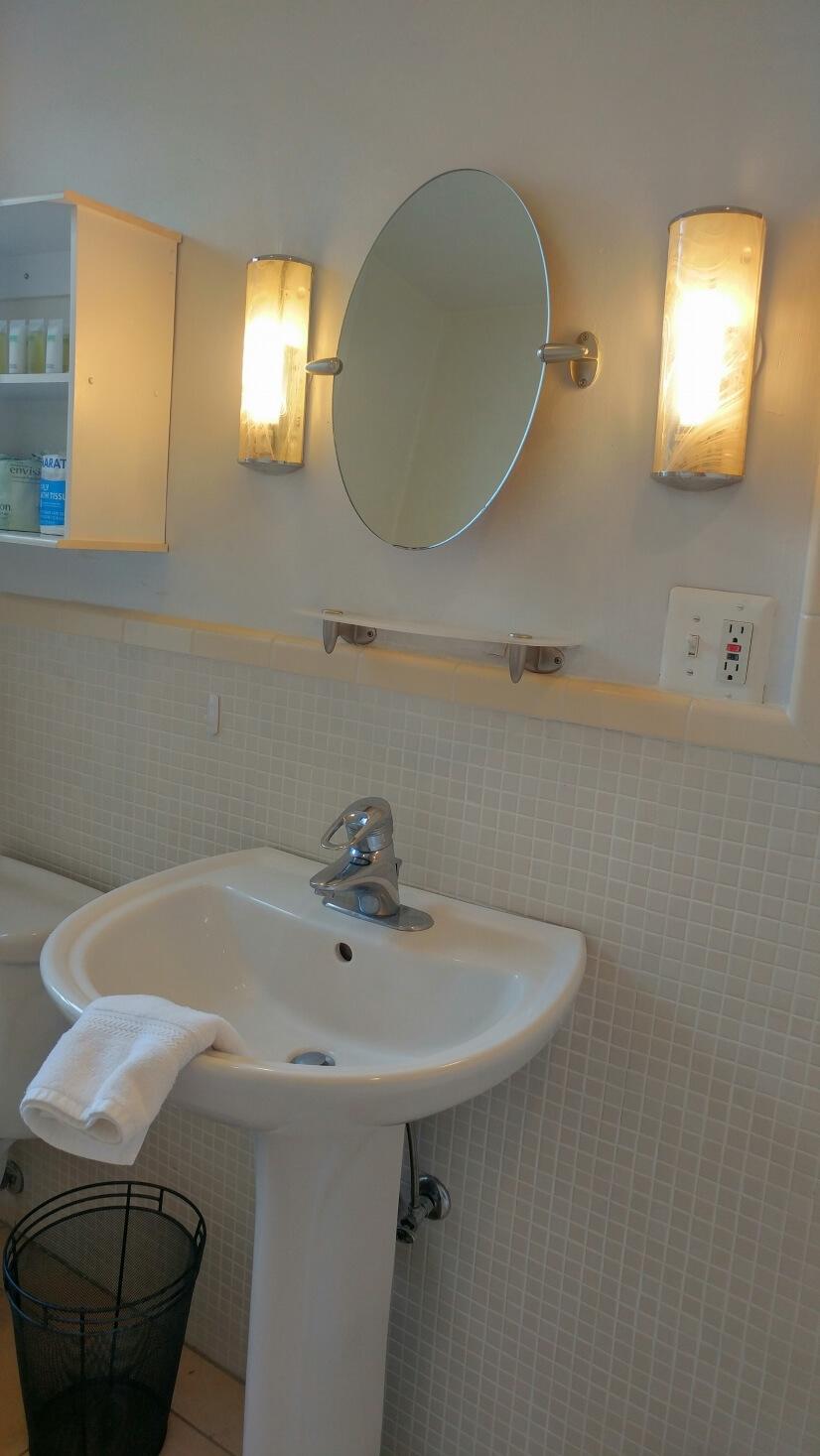 image 12 furnished Studio bedroom Townhouse for rent in Adams Morgan, DC Metro