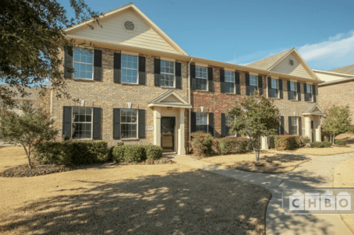 image 7 furnished 2 bedroom Townhouse for rent in Richardson, Dallas County
