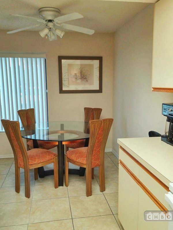 image 8 furnished 2 bedroom Townhouse for rent in Sarasota, Sarasota County