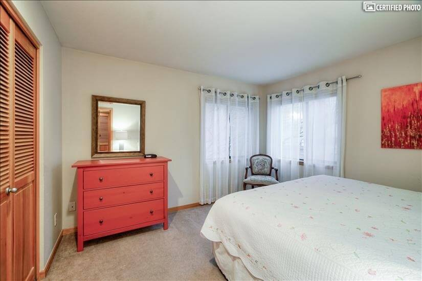 image 19 furnished 2 bedroom Townhouse for rent in Portland Downtown, Portland Area