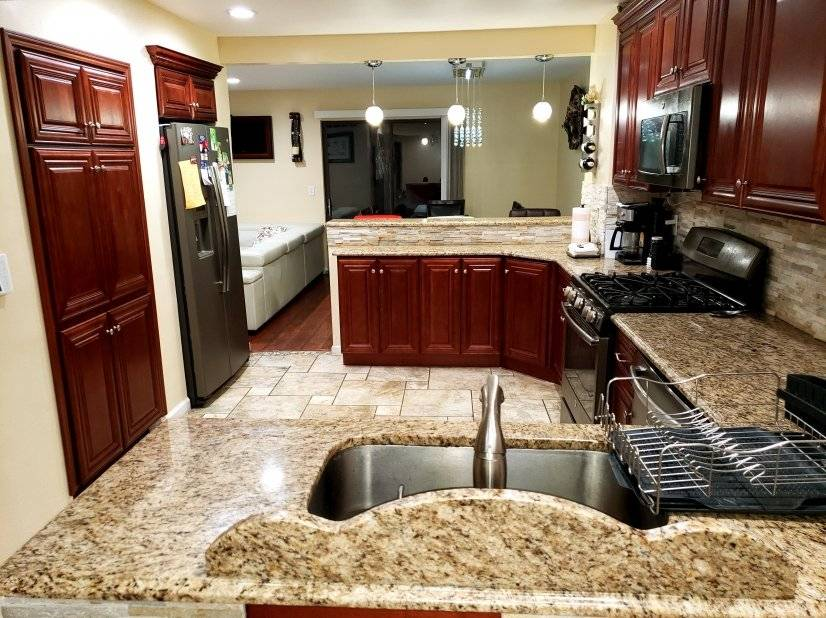 image 3 furnished 3 bedroom Townhouse for rent in Other Oakland County, Detroit Area
