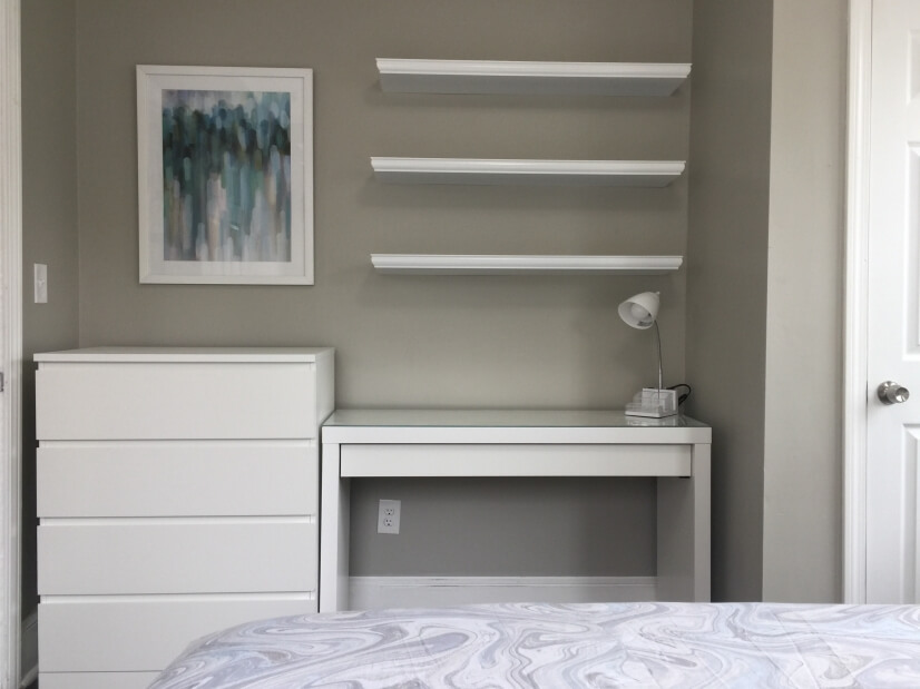 image 8 furnished 2 bedroom Apartment for rent in Hartford, Greater Hartford