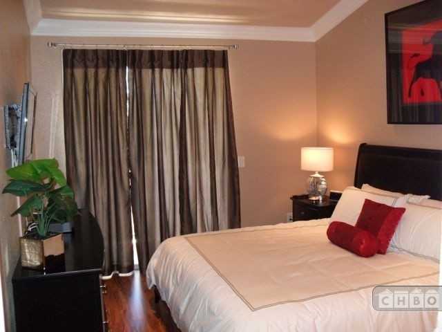 image 5 furnished 2 bedroom Townhouse for rent in Las Vegas, Las Vegas Area
