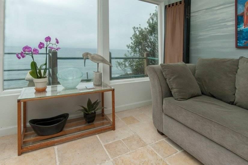 image 7 furnished 3 bedroom Apartment for rent in Montara, San Mateo (Peninsula)