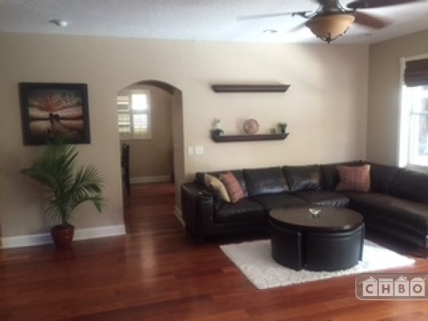 image 3 furnished 3 bedroom House for rent in Plantation, Ft Lauderdale Area