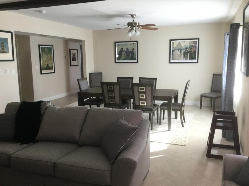 image 9 furnished 4 bedroom House for rent in Southwest Las Vegas, Las Vegas Area