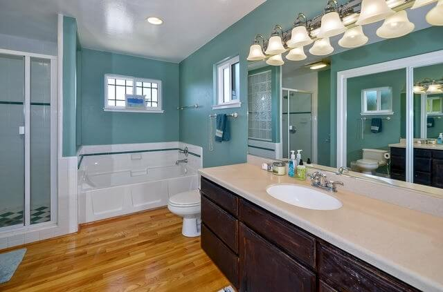 image 9 furnished 2 bedroom House for rent in Wastonville, Monterey Bay