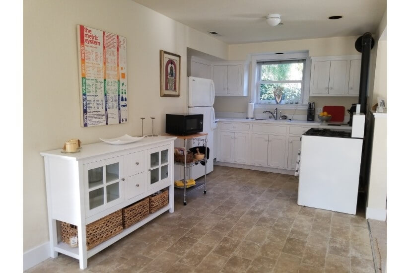 image 9 furnished 2 bedroom Apartment for rent in Mill Valley, Marin County