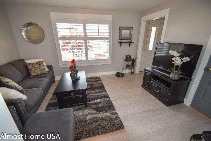 image 5 furnished 3 bedroom House for rent in West Jordan, Salt Lake County
