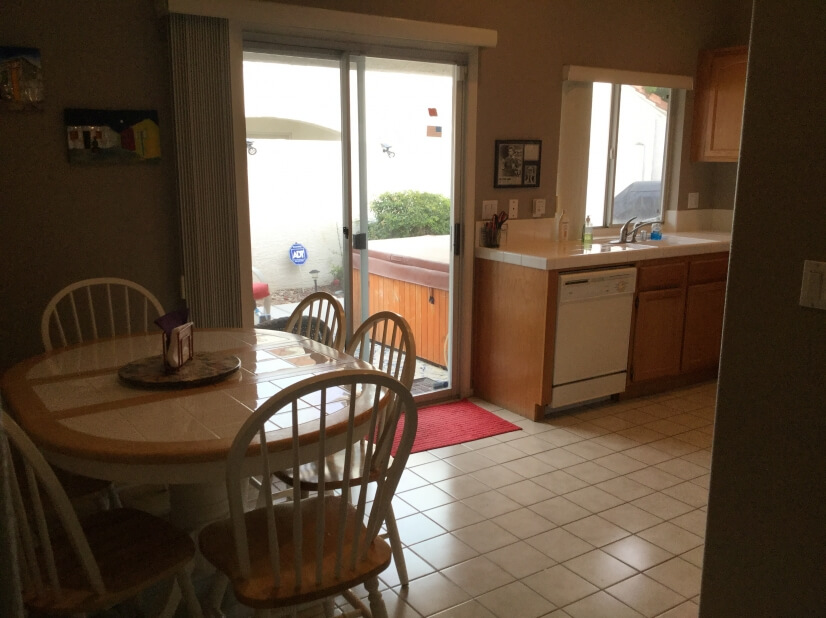 image 6 furnished 2 bedroom House for rent in Henderson, Las Vegas Area