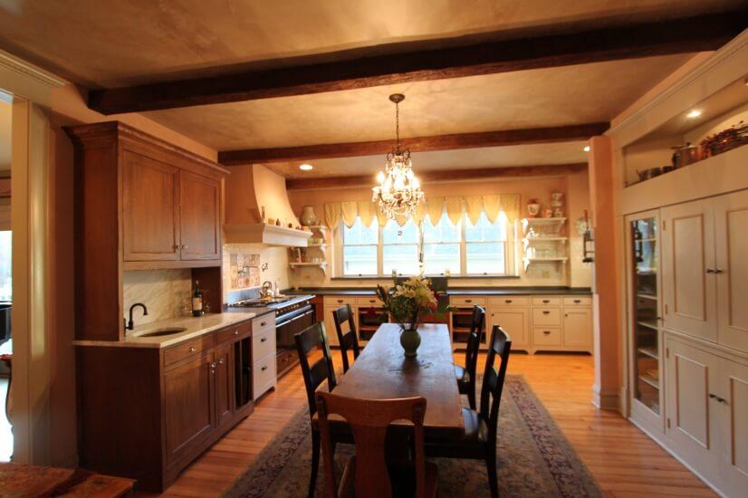 image 17 furnished 3 bedroom House for rent in Glen Ellyn, West Suburbs