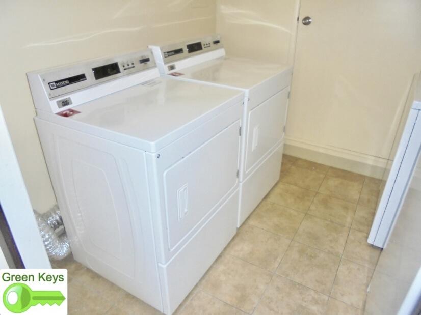 Dryers